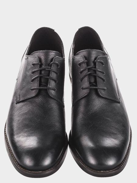 Туфли мужские Clarks Flow Plain OM3009 брендовая обувь, 2017