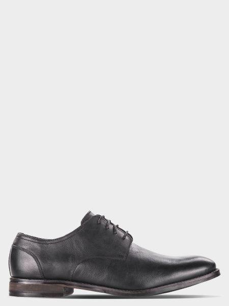 Туфли мужские Clarks Flow Plain OM3009 модная обувь, 2017