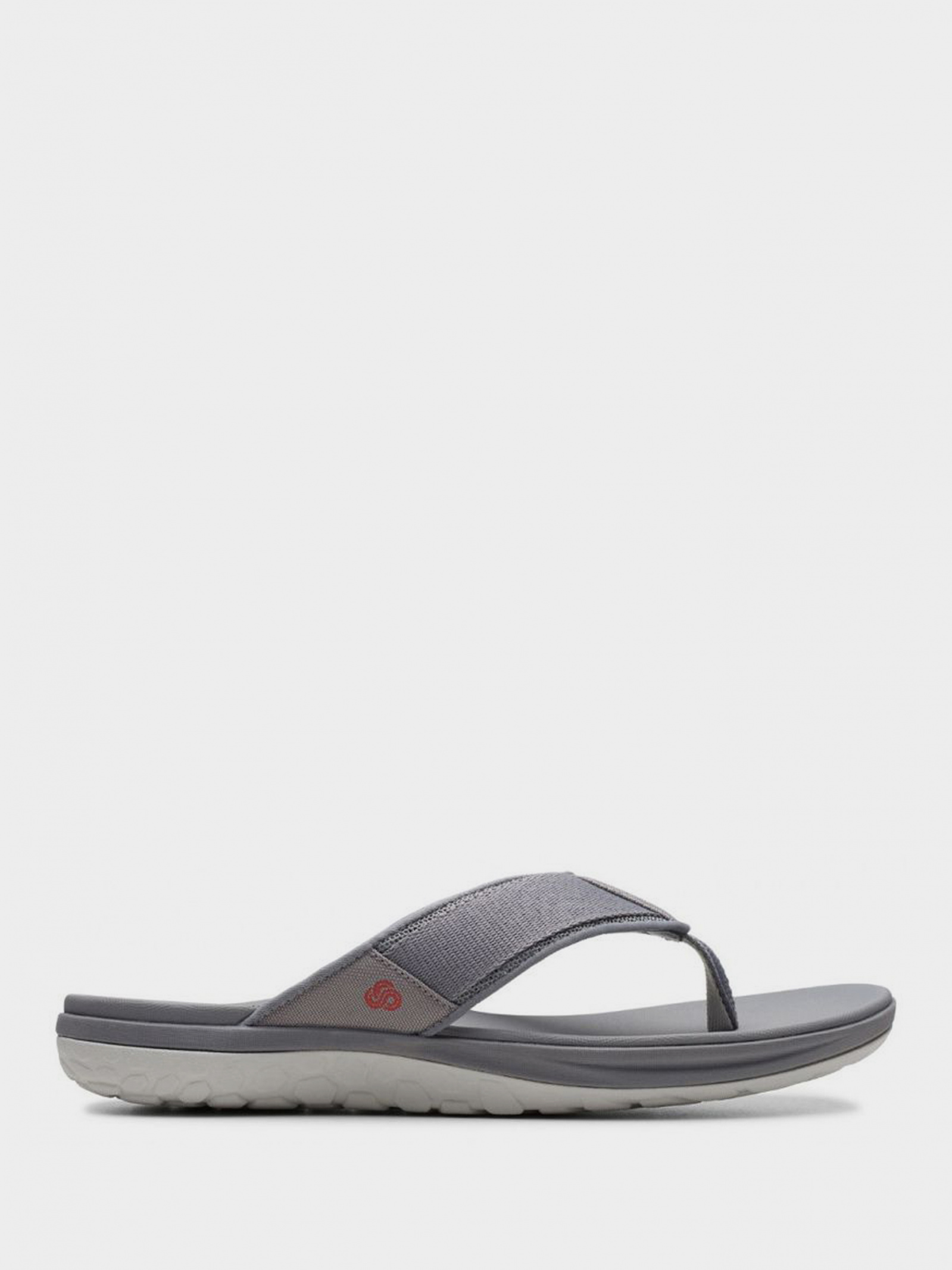 Каталог бренда Clarks  купить обувь bb145ae66b1d9