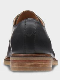 Туфли для мужчин Clarks Clarkdale Moon 2613-6253 фото, купить, 2017