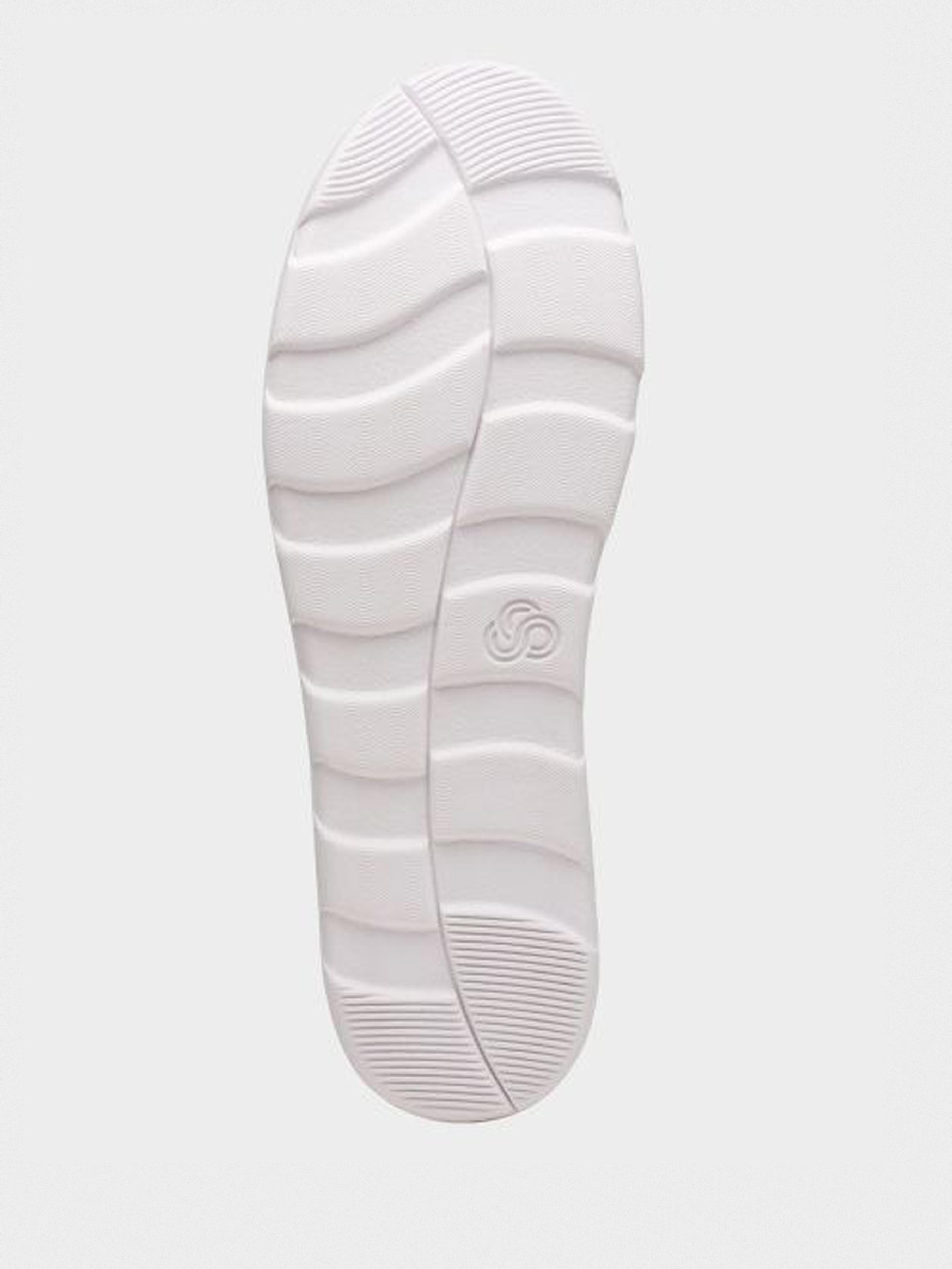Ботинки для мужчин Clarks Step Explor Hi OM3076 фото, купить, 2017