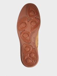 Полуботинки мужские Clarks Banwell Lace 2615-0313 купить, 2017