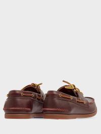 Мокасины для мужчин Clarks Pickwell Sail 2615-0235 цена обуви, 2017