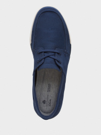Мокасины для мужчин Clarks Step Isle Base 2614-8967 брендовая обувь, 2017