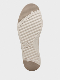 Мокасины для мужчин Clarks Step Isle Base 2614-8969 купить в Интертоп, 2017