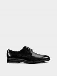 Туфлі  для чоловіків Clarks 26143580 26143580 замовити, 2017