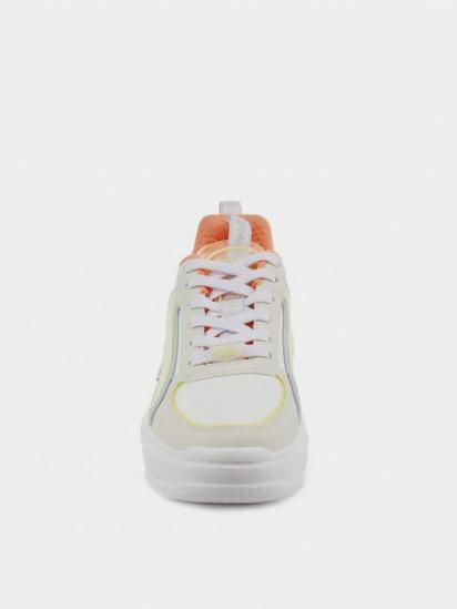 Кросівки для міста Buffalo модель 1630462-pastel multi — фото 3 - INTERTOP