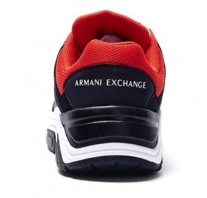 Кроссовки мужские Armani Exchange SNEAKER OV124 продажа, 2017