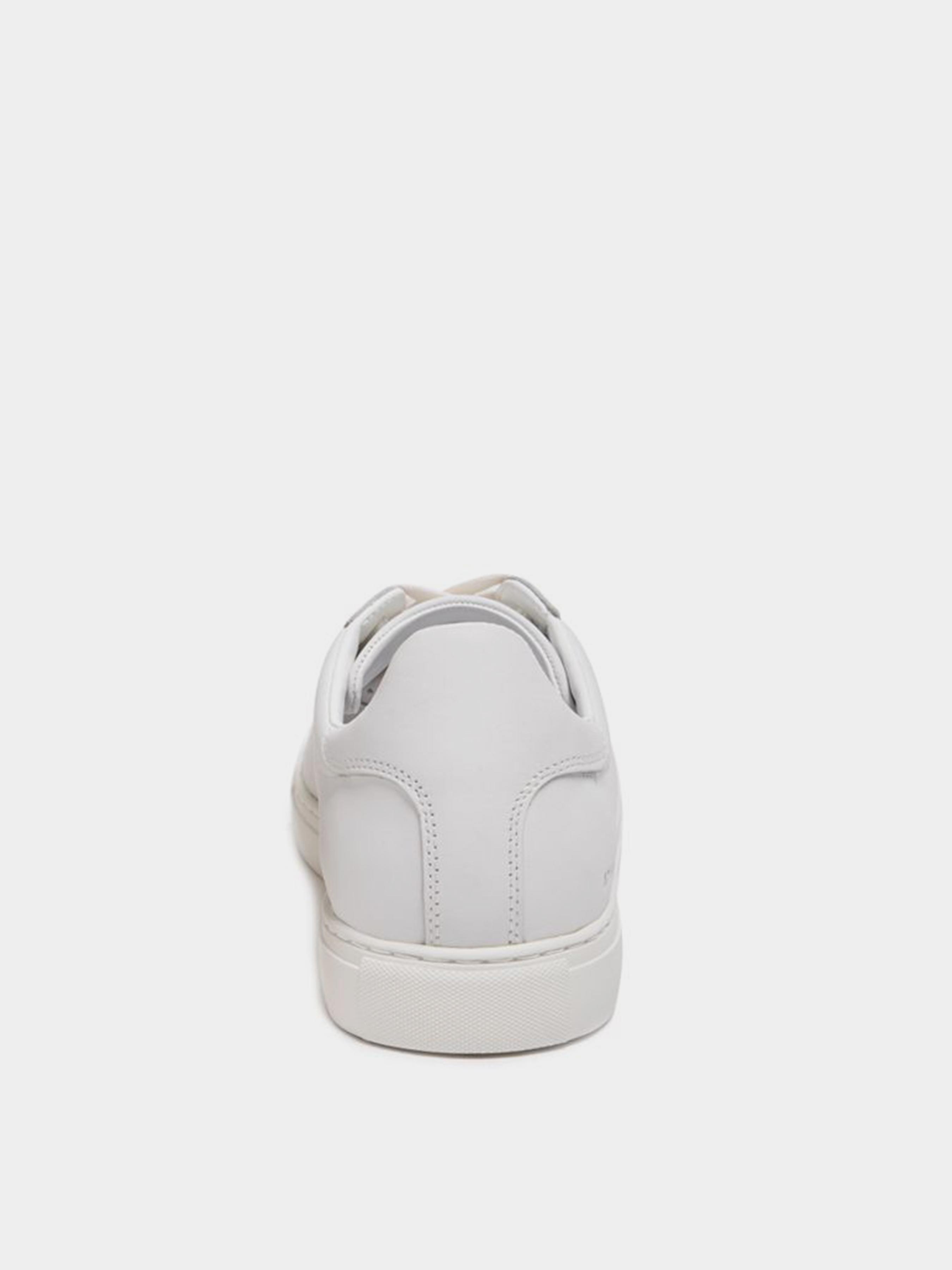 Кроссовки для мужчин Armani Exchange SNK FOULARD COW LEAT OV126 цена, 2017