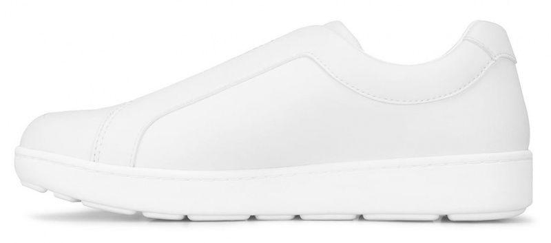 Кроссовки мужские Armani Exchange SNEAKER MICROFIBER P OV130 брендовая обувь, 2017