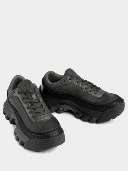 Кросівки для міста Armani Exchange модель XUX072-XV242-K001 — фото 5 - INTERTOP