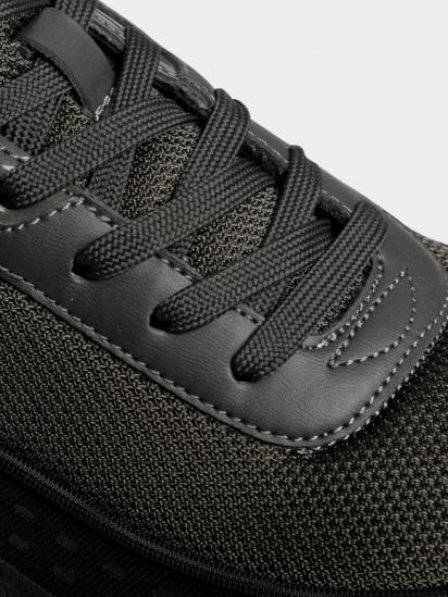 Кросівки для міста Armani Exchange модель XUX072-XV242-K001 — фото 6 - INTERTOP