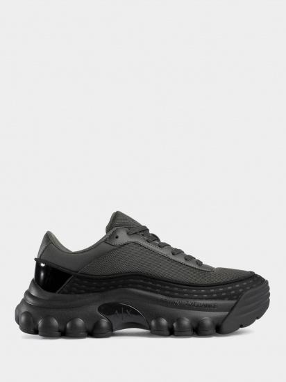 Кросівки для міста Armani Exchange модель XUX072-XV242-K001 — фото - INTERTOP