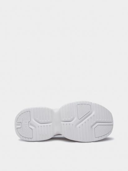 Кросівки для міста Armani Exchange модель XUX050-XV203-00767 — фото 5 - INTERTOP