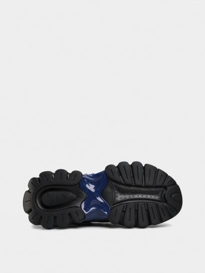Кросівки для міста Armani Exchange модель XUX074-XV244-00002 — фото 5 - INTERTOP