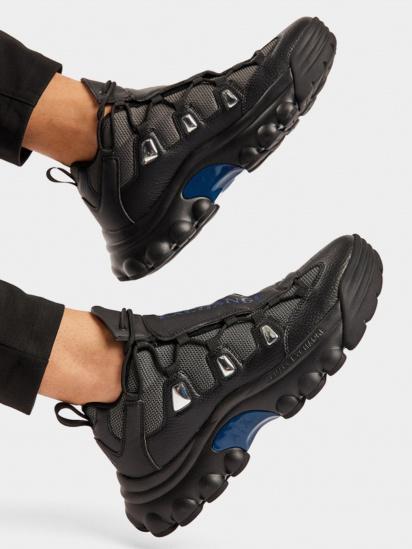 Кросівки для міста Armani Exchange модель XUX074-XV244-00002 — фото 6 - INTERTOP