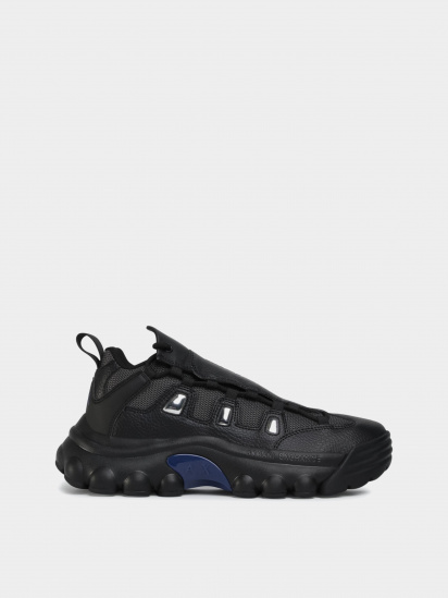 Кросівки для міста Armani Exchange модель XUX074-XV244-00002 — фото - INTERTOP