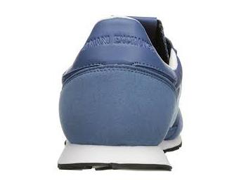 Кроссовки мужские Armani Exchange OV33 брендовая обувь, 2017