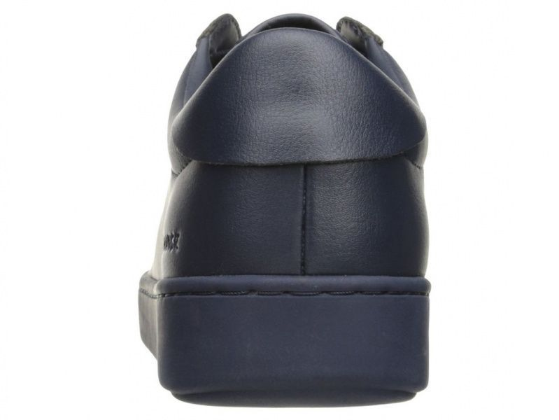 Кроссовки мужские Armani Exchange OV39 цена обуви, 2017