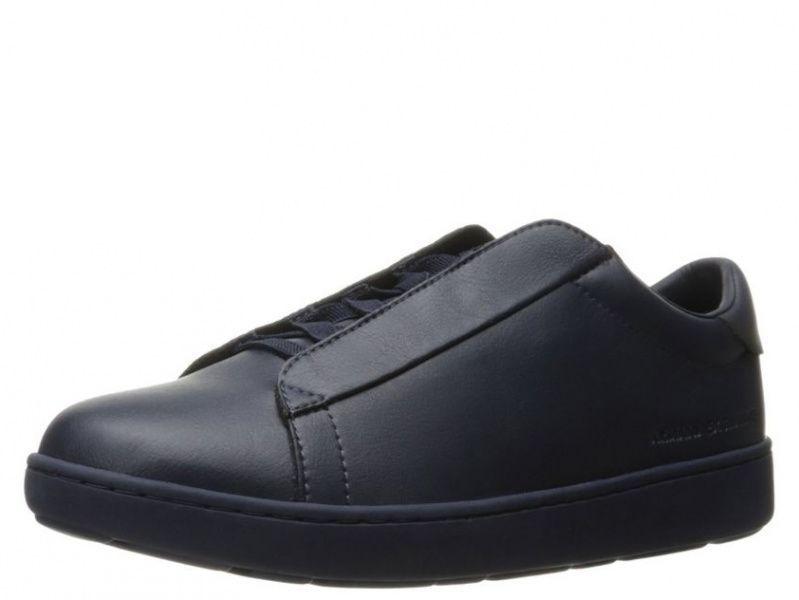 Кроссовки мужские Armani Exchange OV39 брендовая обувь, 2017