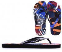 мужская обувь Armani Exchange купить, 2017
