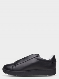 Кеды для мужчин Armani Exchange MAN SNEAKER OV64 цена обуви, 2017