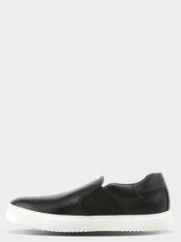 Слипоны для мужчин Armani Exchange MAN SNEAKER OV72 цена обуви, 2017