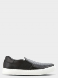 Слипоны для мужчин Armani Exchange MAN SNEAKER OV72 купить, 2017