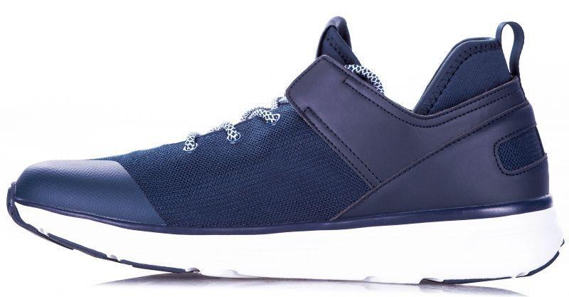 Кроссовки для мужчин Armani Exchange MAN SNEAKER OV73 брендовая обувь, 2017