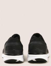 Кроссовки для мужчин Armani Exchange MAN SNEAKER OV74 брендовая обувь, 2017