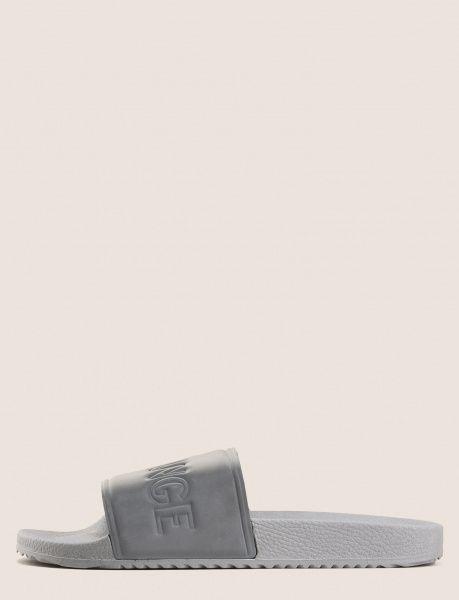 Шлёпанцы для мужчин Armani Exchange MAN SANDAL OV85 купить в Интертоп, 2017