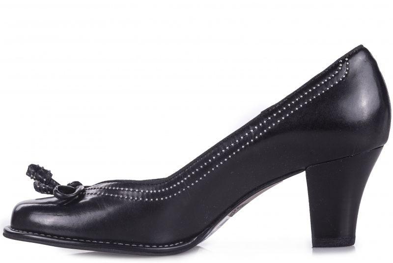 Туфли для женщин Clarks Bombay Lights OW1149 Заказать, 2017