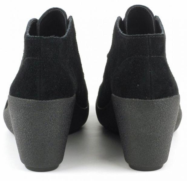 Ботинки для женщин Clarks OW2563 продажа, 2017