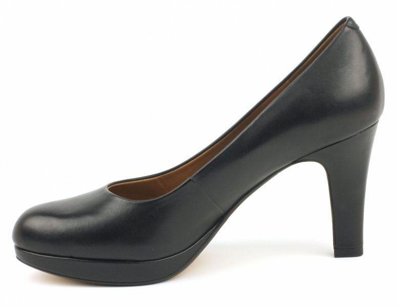 Туфли  Clarks модель OW2791 приобрести, 2017