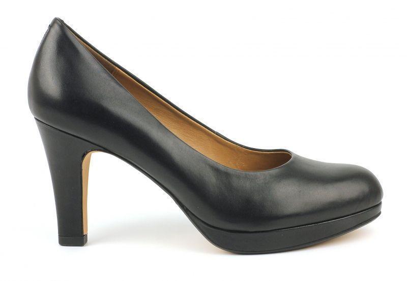 Туфли  Clarks модель OW2791 цена, 2017