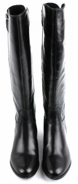 Сапоги для женщин Clarks OW2833 размеры обуви, 2017