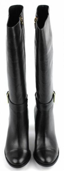 Сапоги для женщин Clarks OW2846 размеры обуви, 2017