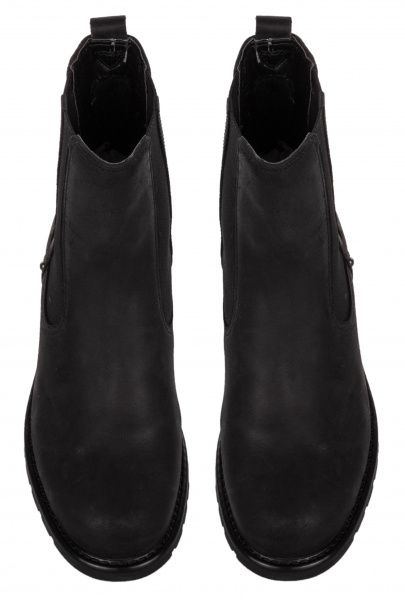 Ботинки женские Clarks Orinoco Hot OW2885 Заказать, 2017