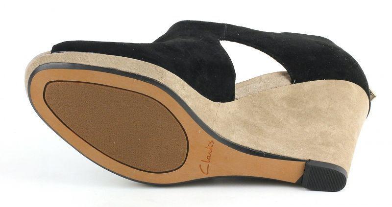 Clarks Туфли  модель OW2951 приобрести, 2017