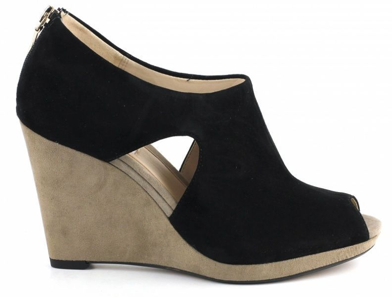 Clarks Туфли  модель OW2951 цена, 2017