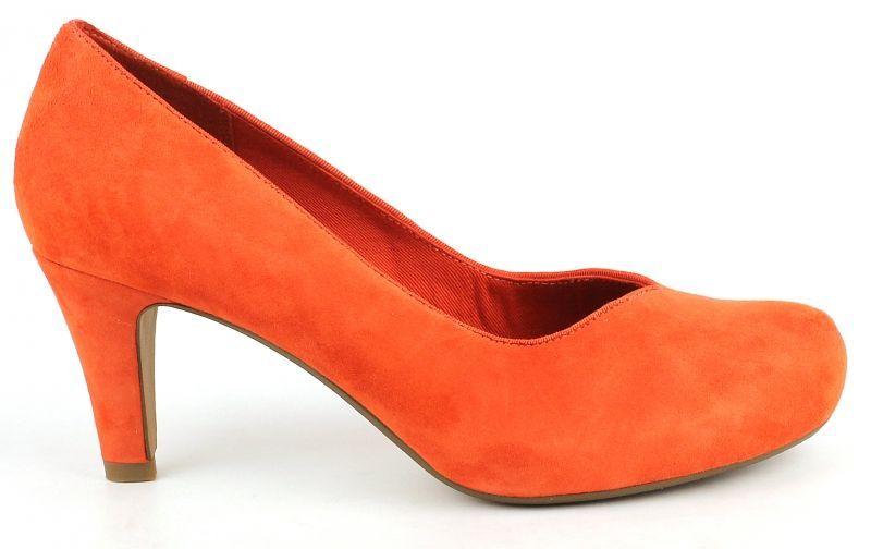Clarks Туфли  модель OW2954 цена, 2017
