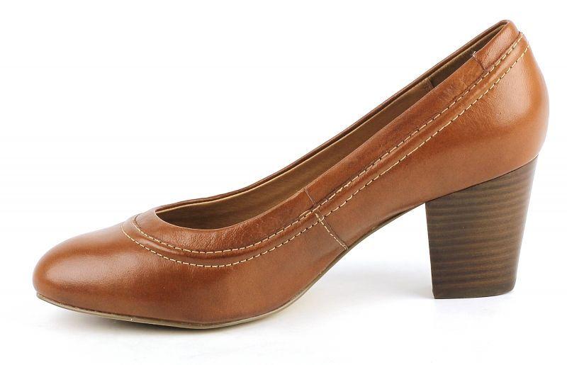 Clarks Туфли  модель OW2963 приобрести, 2017