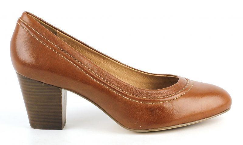 Clarks Туфли  модель OW2963 цена, 2017