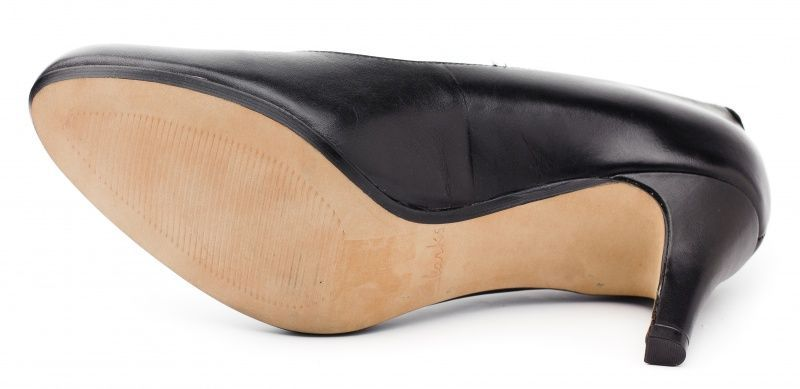 Clarks Туфли  модель OW2970, фото, intertop