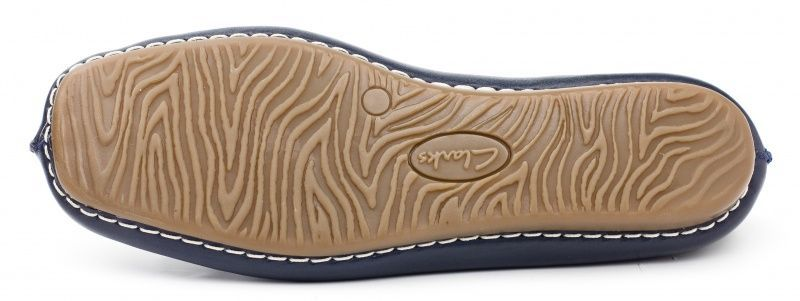 Туфли женские Clarks Freckle Ice OW3040 продажа, 2017