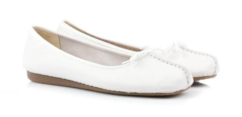 Туфли для женщин Clarks Freckle Ice OW3043 продажа, 2017