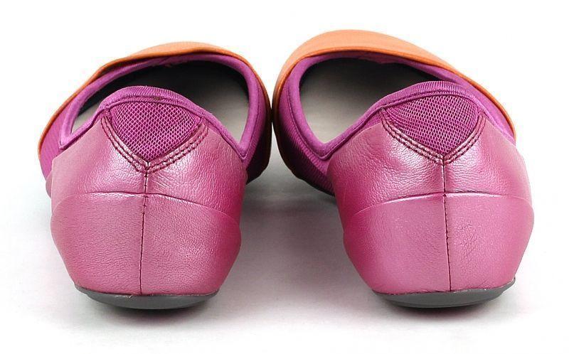 Сандалі  жіночі Clarks Roza Jaida OW3196 купити взуття, 2017