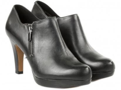 Ботинки для женщин Clarks Amos Kendra OW3258 Заказать, 2017