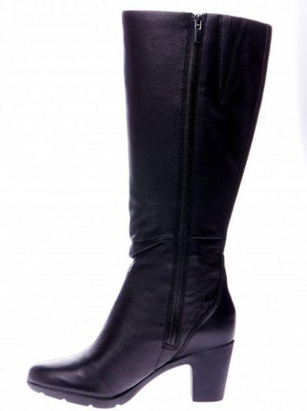 Ботинки для женщин Clarks LUCETTE TILLY OW3307 смотреть, 2017