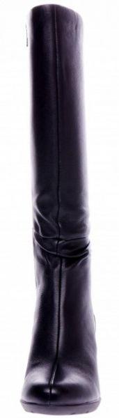 Ботинки для женщин Clarks LUCETTE TILLY OW3307 купить в Интертоп, 2017